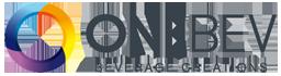 Onebev Logo